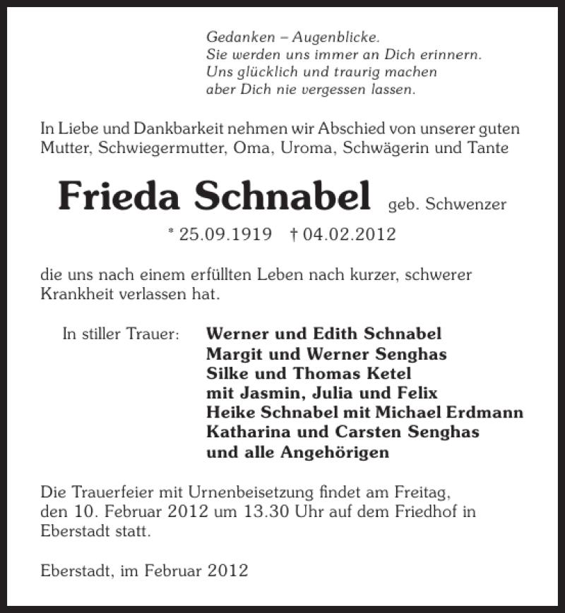 Felix der glückliche текст перевод