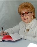 Debbie Reynolds | Los Angeles | www.trauerundgedenken.de